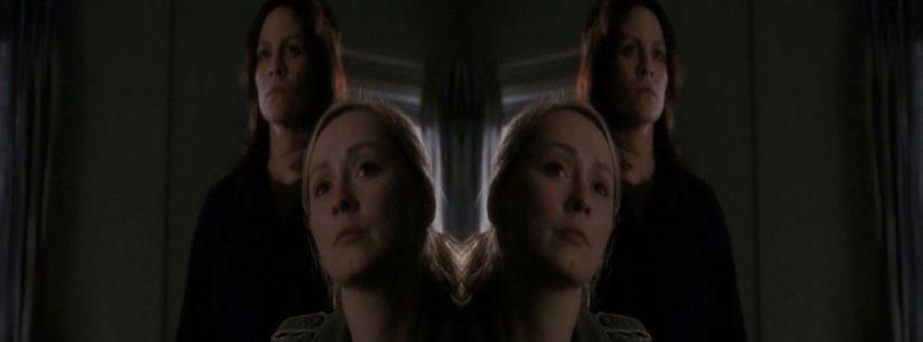 1999 À la maison blanche (1999) (TV Series) YF25ID7k
