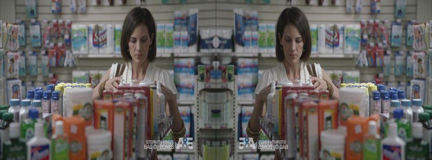2011 Bag of Bones (TV Mini-Series) WUohc67l