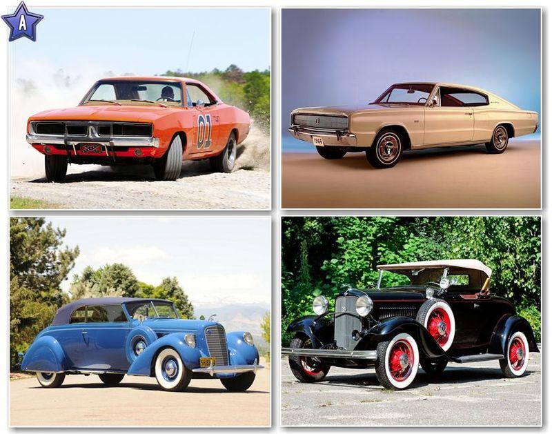 Classic Car Dealers In Tacoma Wa