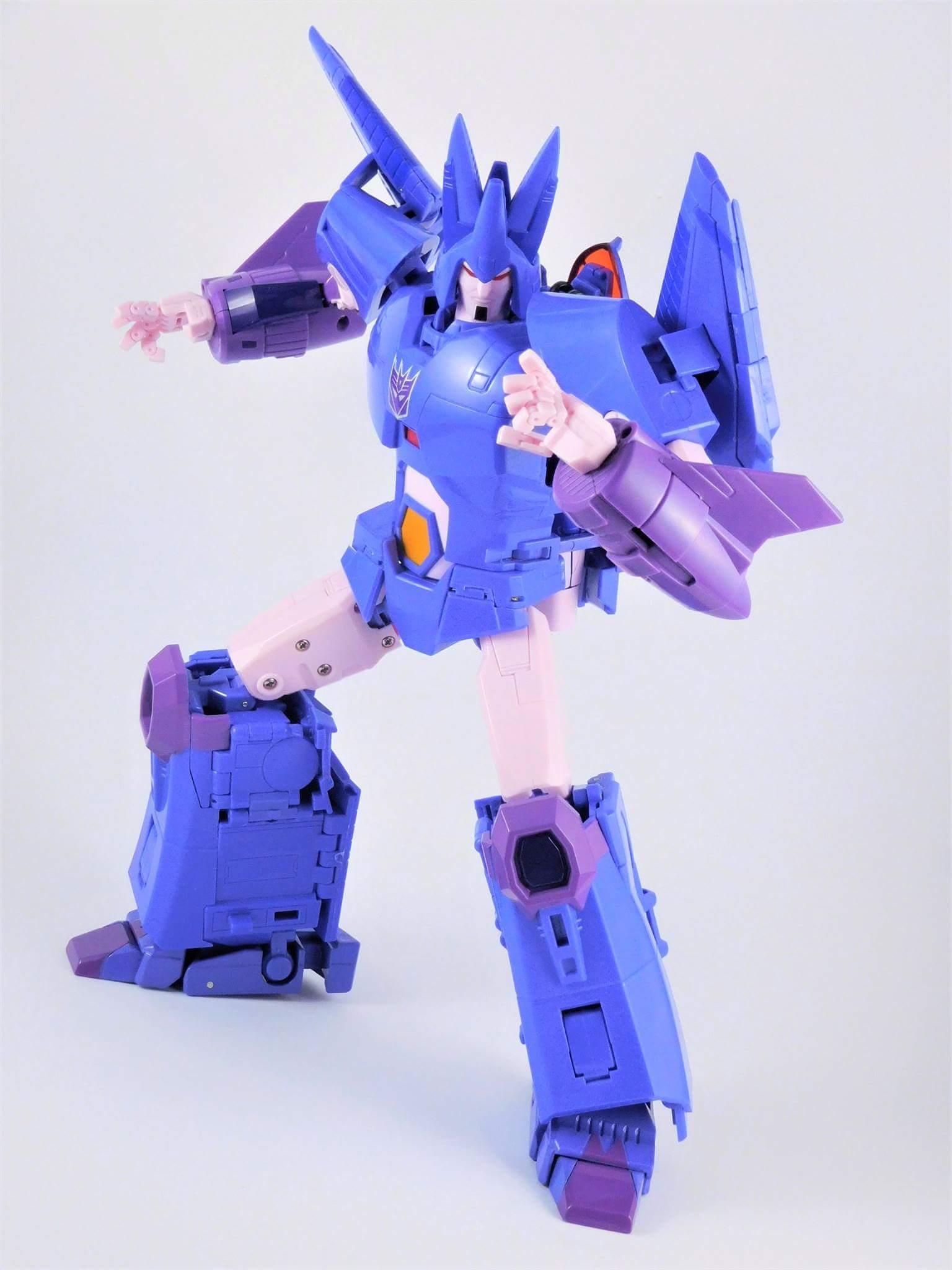 [X-Transbots] Produit Tiers - MX-III Eligos - aka Cyclonus - Page 3 38piIp9p