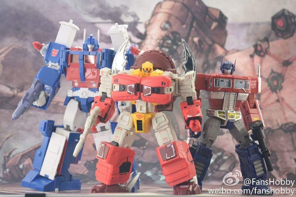 [FansHobby] Produit Tiers - Master Builder MB-02/03/05 - aka Monsterbots/Monstrebots 7kaLGVvV