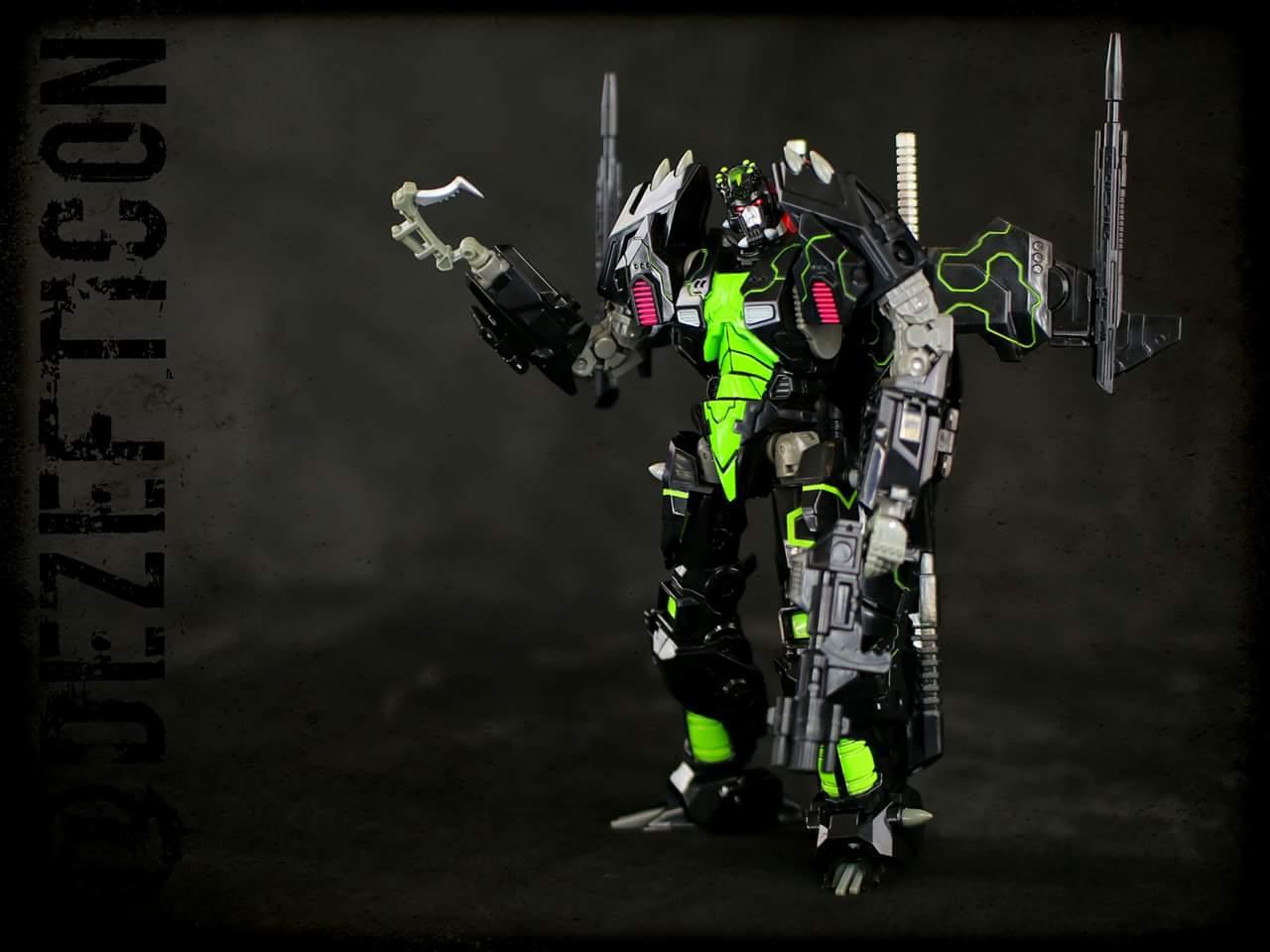 [Mastermind Creations] Produit Tiers - R-15 Jaegertron - aka Lockdown des BD IDW RVYjCQz4