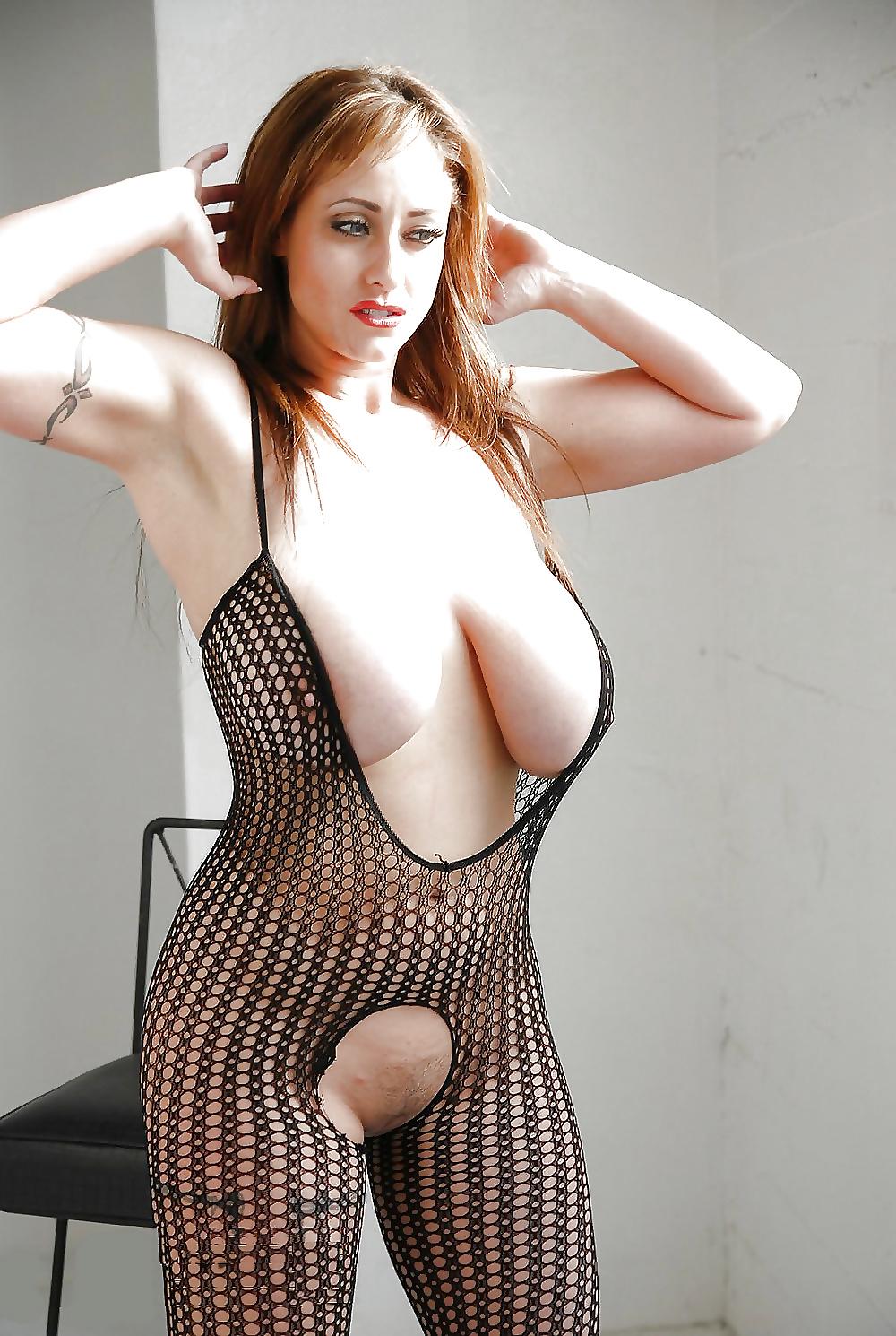 Peliculas Pornos De Maduras 89
