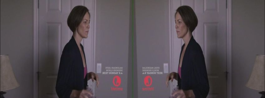 2012 AMERICANA Americana (TV Movie) DwSPR28u