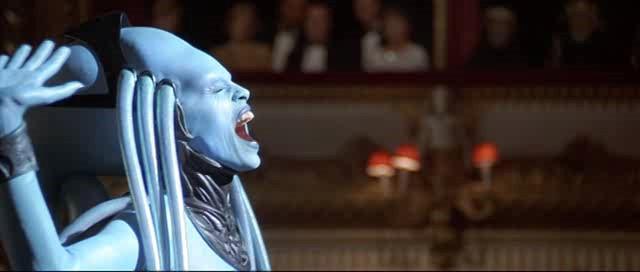 wFJe4PoK - El Quinto Elemento [1997][DVDrip][Subtitulada][MultiHost]