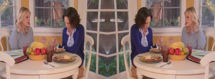 2013 Partridge (TV Episode) 5Tr1JK3R