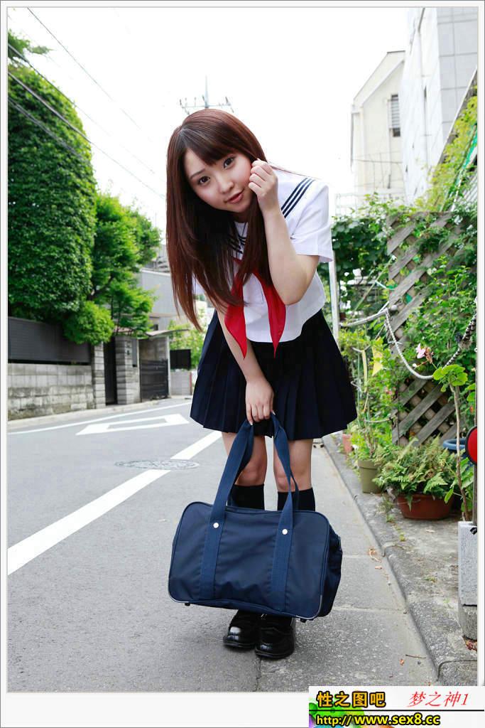 儿媳彩金风暴视频_【原创】美女末永佳子(1)【50p】       【彩金风暴】【原创