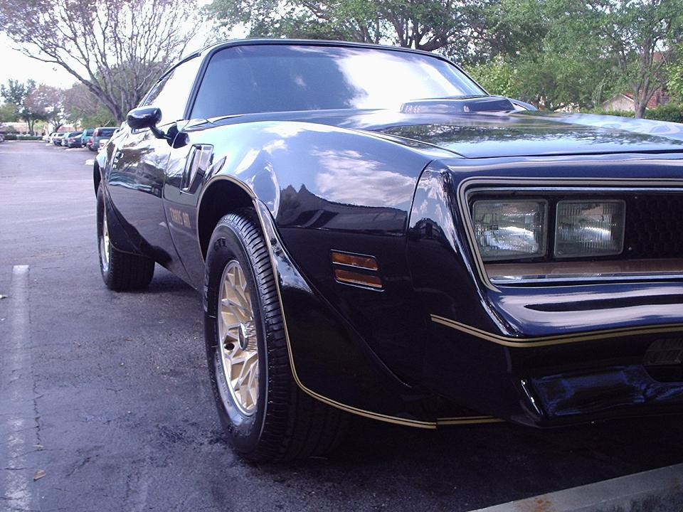 Classic Cars: Classic cars for sale dallas texas worth