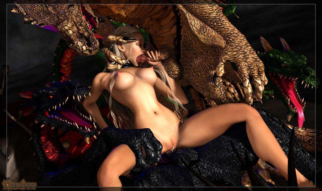 смотря красивые эротические видео игры точно так наполнял