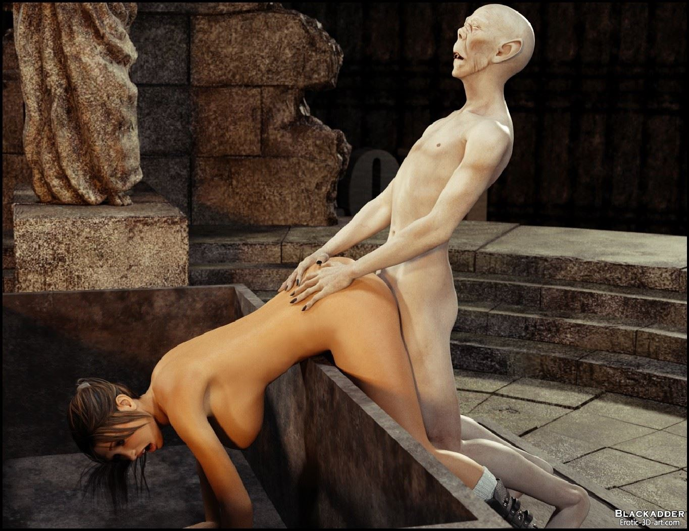 Lara croft fucked by old vampire gallery xxx gallery
