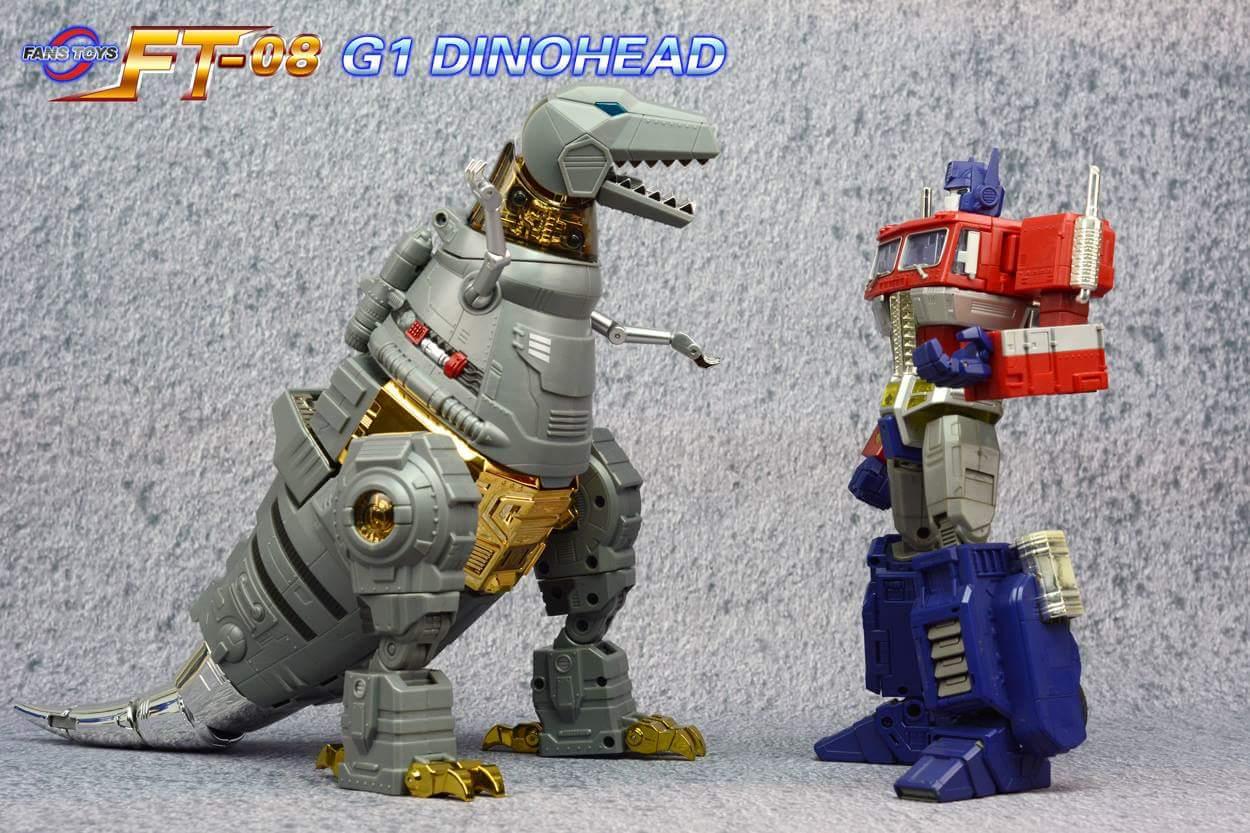 [Fanstoys] Produit Tiers - Dinobots - FT-04 Scoria, FT-05 Soar, FT-06 Sever, FT-07 Stomp, FT-08 Grinder - Page 12 Rac7B9tx