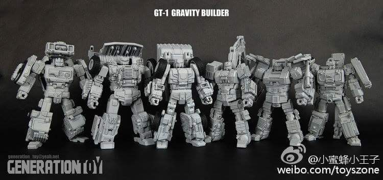[Generation Toy] Produit Tiers - Jouet GT-01 Gravity Builder - aka Devastator/Dévastateur P3JRxo2P
