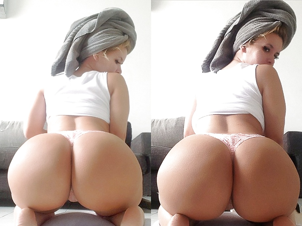 Cecibel Vogel Porn Videos  Pornhubcom