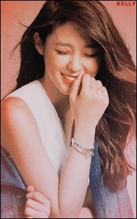 Kim Seol Hyun (AOA) JmzJWHtt