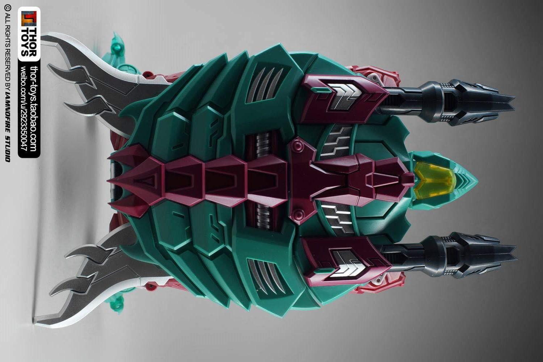 [TFC Toys] Produit Tiers - Jouet Poseidon - aka Piranacon/King Poseidon (TF Masterforce) - Page 3 M0nECBOb