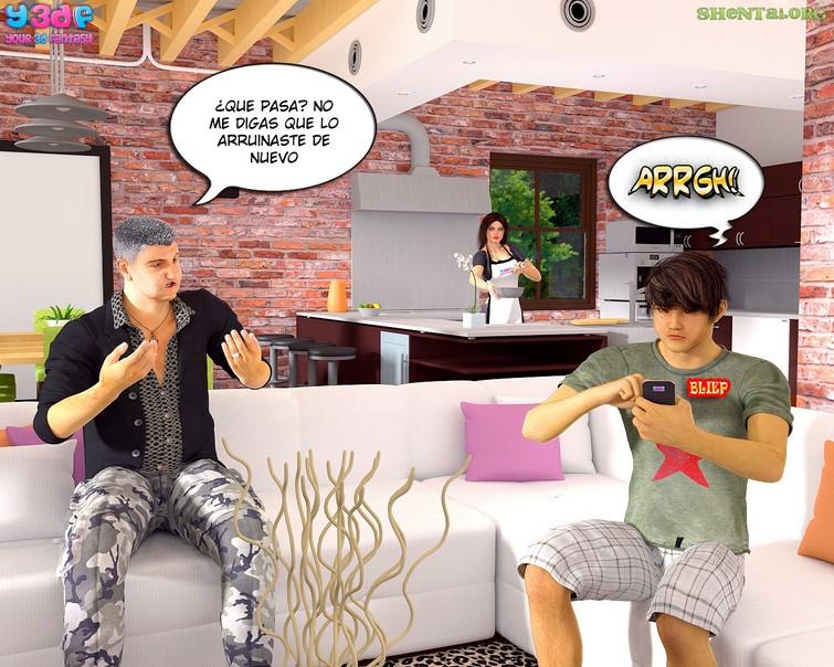 the-bang-exclusivo 3