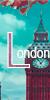 London City Rp ELITE W1JDDRMp
