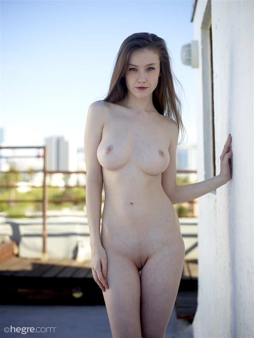 Topless Emilys Dream Naked Scenes