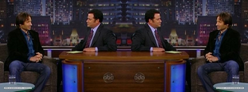 2008 David Letterman  GBKP6q9r