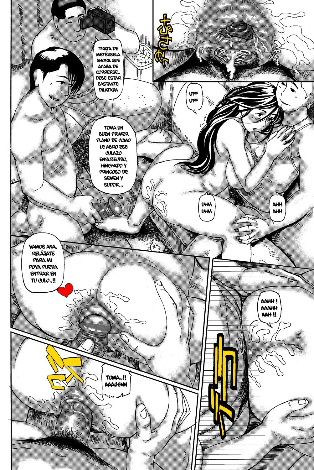 video sexo maduras videos manga
