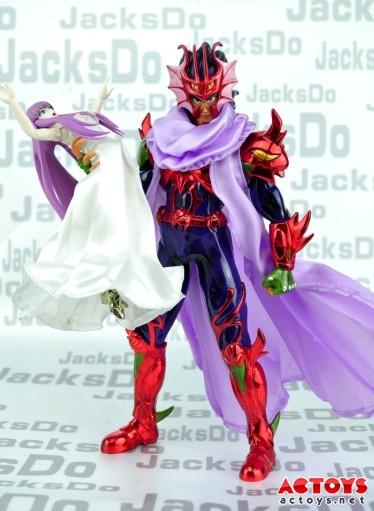 [Comentários] Dócrates - Jacksdo.  0tOBTCKK