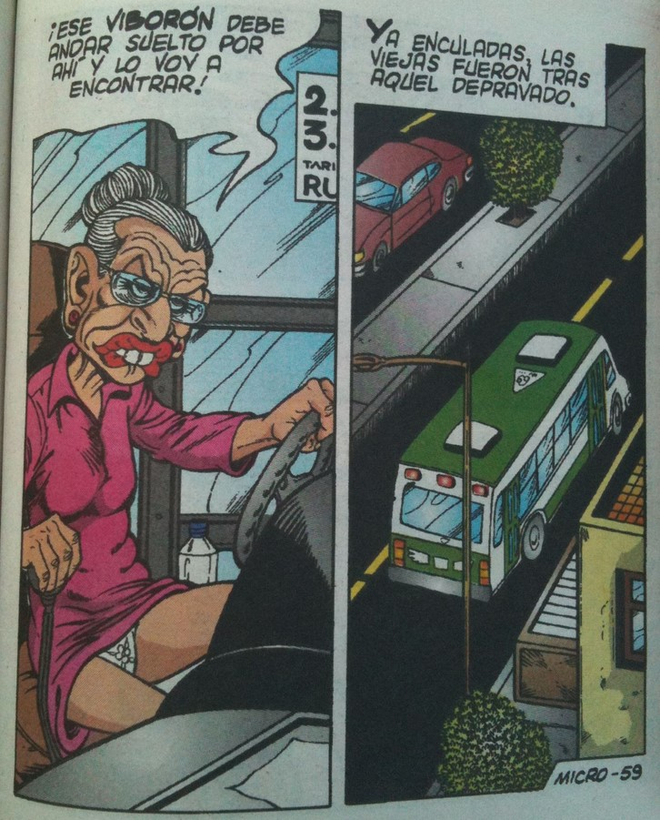 microbuseros-015 59