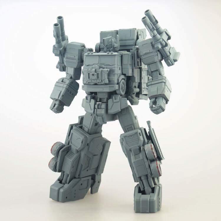 [FansHobby] Produit Tiers - MB-06 Power Baser (aka Powermaster Optimus) + MB-11 God Armour (aka Godbomber) - TF Masterforce H2uM2vkq