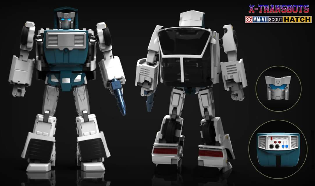 [X-Transbots] Produit Tiers - Minibots MP - Gamme MM - Page 2 WSQUDR9E