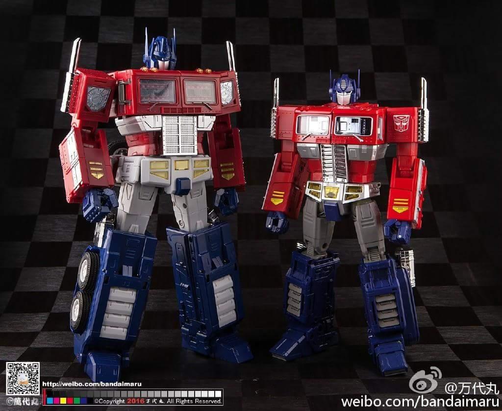 [ToyWorld][Zeta Toys] Produit Tiers - TW-M01 Primorion/Zeta-EX6O OriPrime et Zeta -EX6E EvaPrime - aka Optimus (G1 et Evangelion) PU8FzZm6