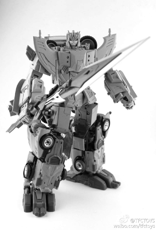 [TFC Toys] Produit Tiers - Jouet Trinity Force aka Road Caesar (Transformers Victory) Fcn69jCB