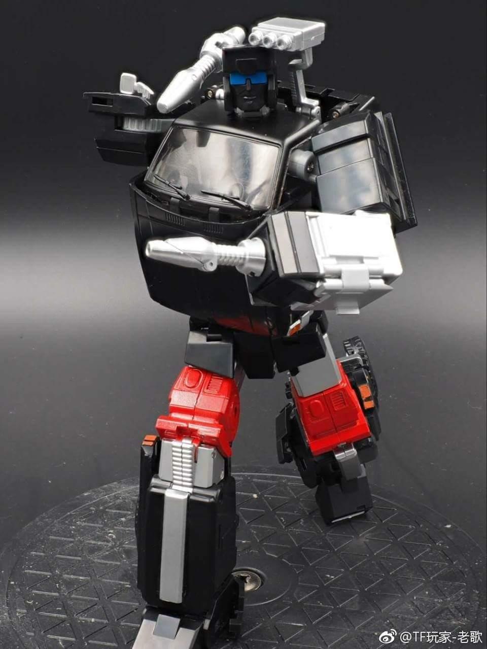 [X-Transbots] Produit Tiers - Jouet MX-VIII Aegis - aka Trailbreaker/Glouton BlK4vqr0