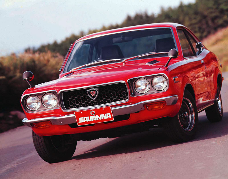 Classic Cars: Old car wikipedia warriors