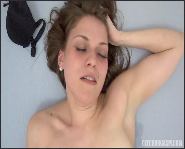 20 fingers lick it video