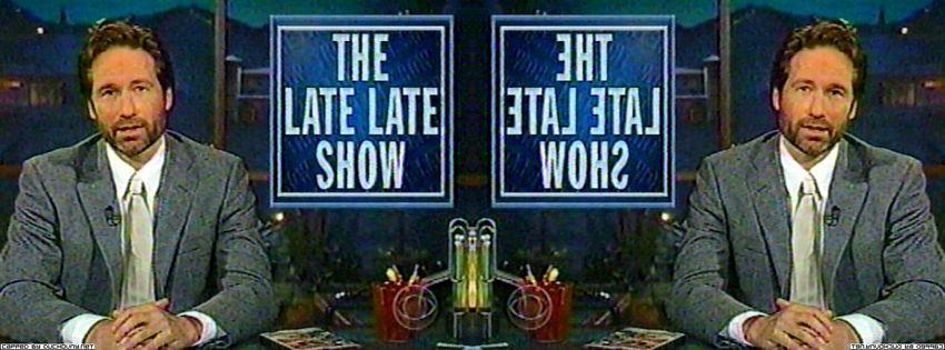 2004 David Letterman  1wkJtN1l
