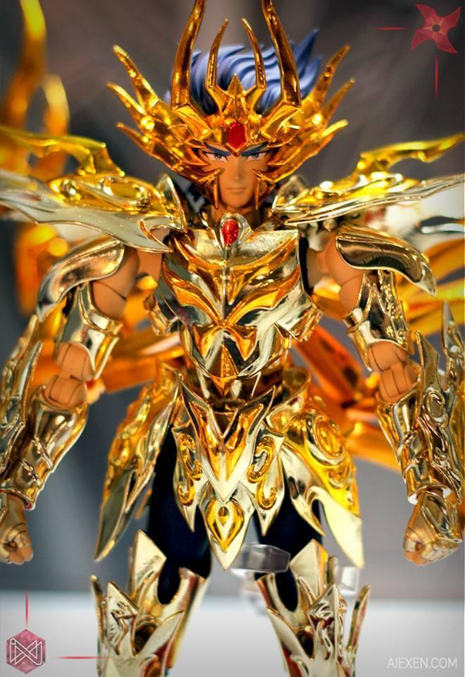 [Comentários] - Saint Cloth Myth EX - Soul of Gold Mascara da Morte  TDlggdX3
