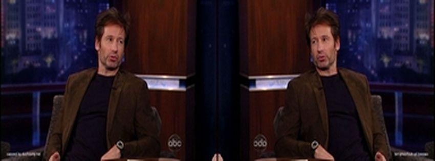 2009 Jimmy Kimmel Live  1coc7HW1