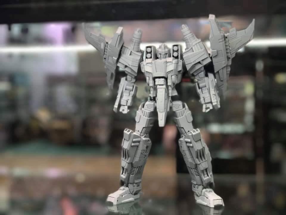 [Maketoys] Produit Tiers -  Gamme MTRM - Basé sur TF Galaxy Force/Cybertron QOxRoM9A
