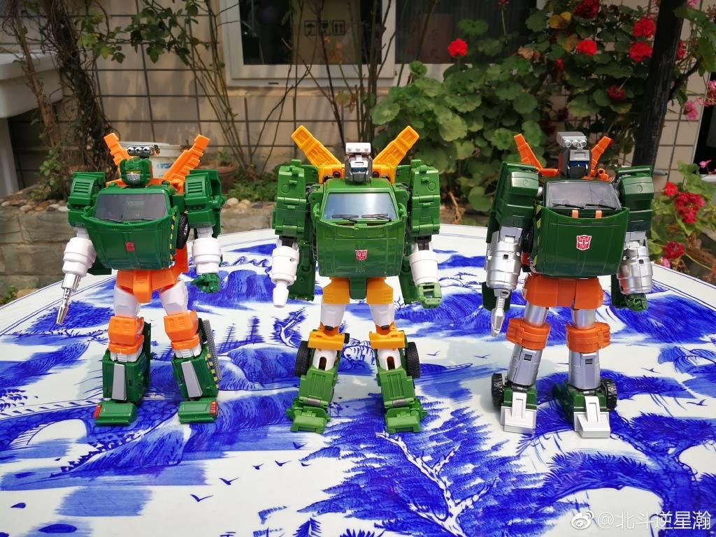 [X-Transbots] Produit Tiers - Jouet MX-X Paean - aka Hoist/Treuil - Page 2 UUDcewLo