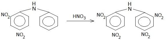 tetranitrodifenilammina 1