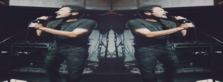 concert in Vancouver -Agosto 2015 RXLkhAhJ