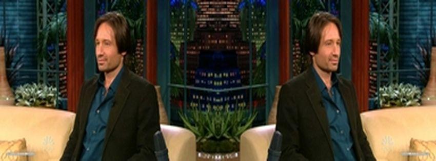 2008 David Letterman  FdVb0Ghw