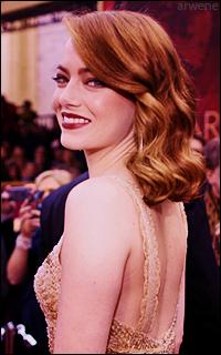 Emma Stone 5Teiythc