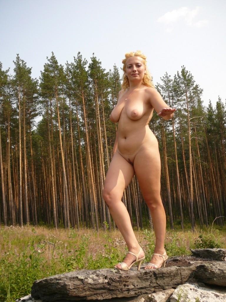 тому фото североуральских голых дам ссылку