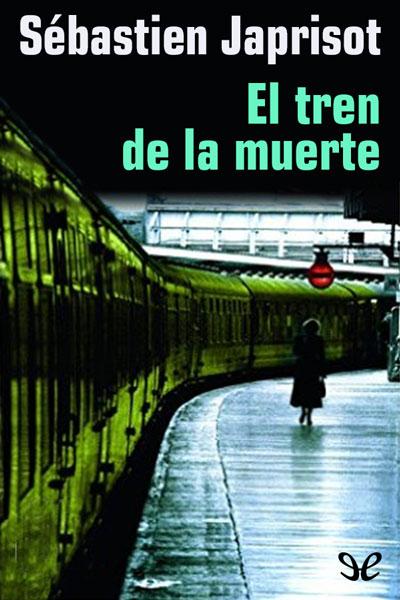 El tren de la muerte
