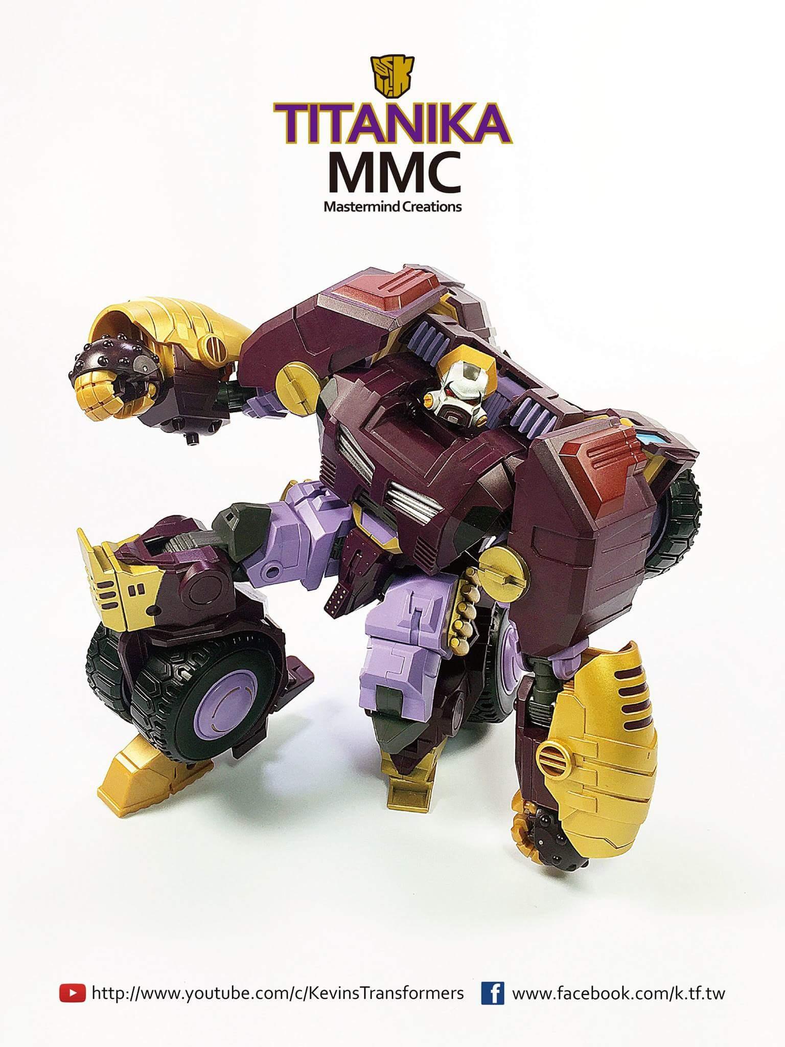[Mastermind Creations] Produit Tiers - Gamme R - Basé sur Beast Machines 6QhpxLrd