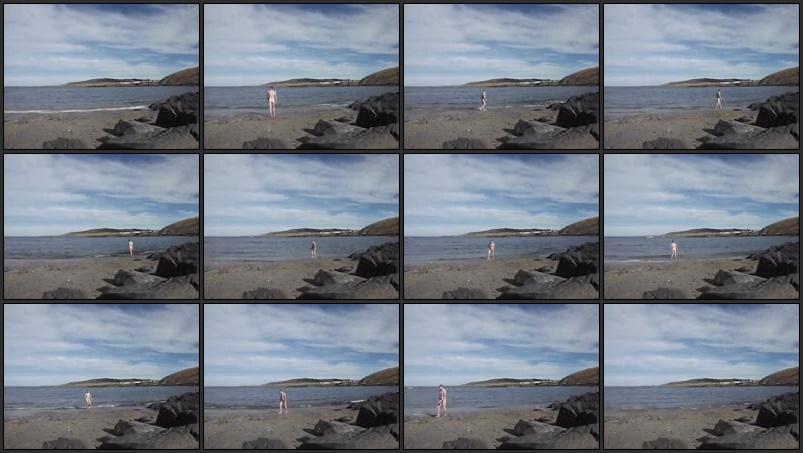 Jessica jaymes nude pics-1677