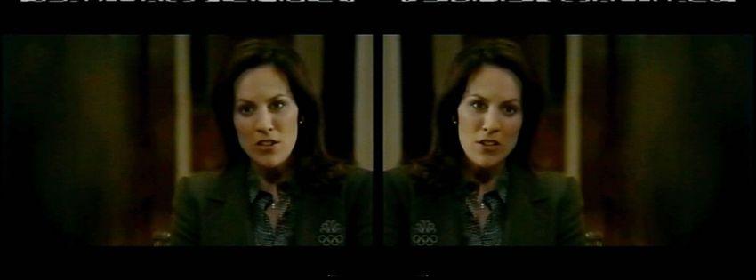 1999 À la maison blanche (1999) (TV Series) W7ijMPC1