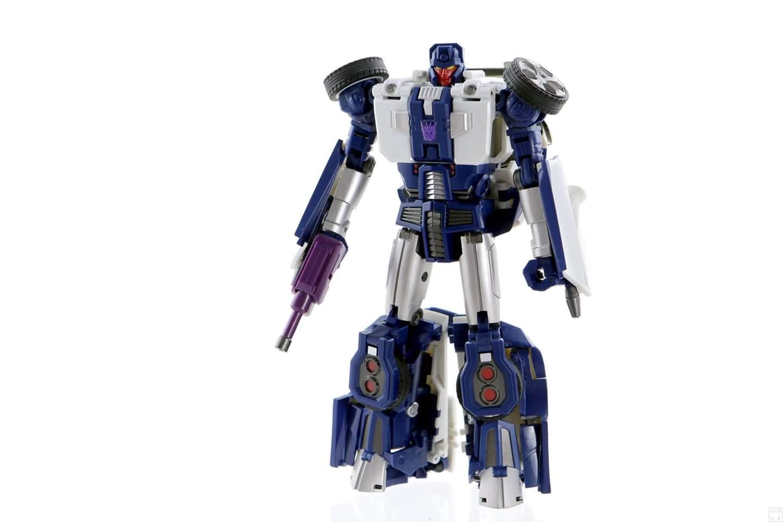[Transform Mission] Produit Tiers - Jouet M-01 AutoSamurai - aka Menasor/Menaseur des BD IDW - Page 4 AyXmNrNf