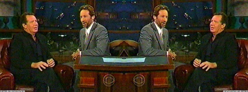 2004 David Letterman  Scu1XxmT