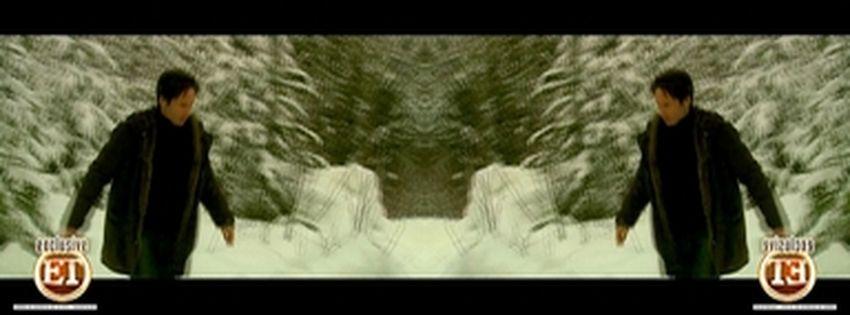 2008 David Letterman  RpDpnbfa